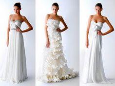 Vera wang wedding dress 2012
