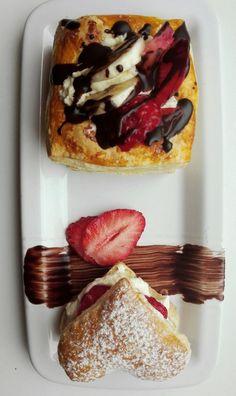 French Toast, Breakfast, Food, Breakfast Cafe, Meal, Eten, Hoods, Meals