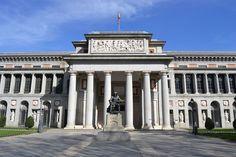 Uno dei musei più famosi del mondo in cui trovare opere pittoriche di grandi artisti è il Museo del Prado di Madrid: ecco quali sono i dipinti da ammirare.