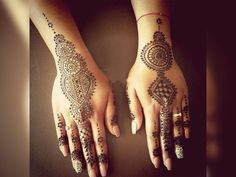 Here are the best mehendi designs for sangeet ceremony . These henna designs are a must try designs for your sangeet ceremony. Natural Beauty Tips, Naturally Beautiful, Mehendi, Mehndi Designs, Makeup Tips, Beauty Hacks, Hair Care, Make Up, Clothes For Women