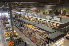 supermarket yogurts - Buscar con Google