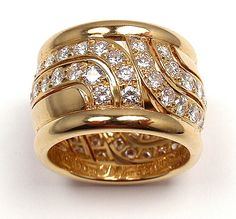 Capri Jewelers Arizona ~ www.caprijewelersaz.com diamond rings