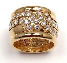 Capri Jewelers Arizona ~ www.caprijewelersaz.com diamond rings