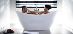 Spa Breaks In Sussex and Hotel Deals Sussex | Alexander House Hotel
