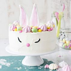 Goodness Sake, Birthday Cake, Lily, Easter, Desserts, Food, Tailgate Desserts, Deserts, Birthday Cakes