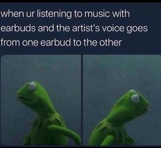 20 Best Funny Photos for Friday Morning. Serving only the best funny photos in 2019 that will help you laugh today. Really Funny Memes, Stupid Funny Memes, Funny Tweets, Funny Laugh, Funny Relatable Memes, Funny Stuff, Funny Work, Funny Kermit Memes, Music Memes Funny