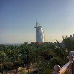 Insider's guide to Dubai. Photo courtesy of gabriellasellsmiami on Instagram.