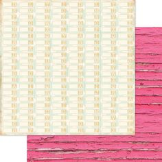 Alphabetize 12x12 Paper-Webster's Pages Beautiful Chic