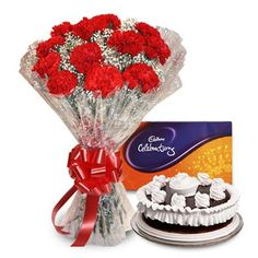You are my Flower @ Rs.1,890.00