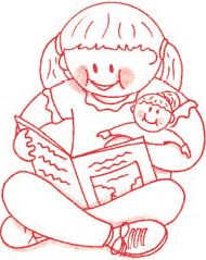 Typical Language Accomplishments for Children, Birth to Age 6 -- Helping Your Child Become a Reader Child Behaviour, Kids Behavior, Articulation Activities, Kid Activities, Early Learning, Kids Learning, Early Intervention, Little Learners, Parent Resources