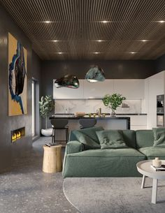 Living Room Home Furniture Design Photos - Home Ideas Room Furniture Design, Living Room Furniture, Home Furniture, Living Room Decor, Living Room Interior, Home Decor Bedroom, Bedroom Modern, Design Bedroom, Bedroom Ideas