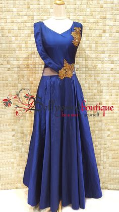 Party Wear Dresses, Formal Dresses, Exclusive Collection, Kurti, Bollywood, Gowns, Boutique, How To Wear, Fashion