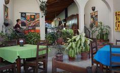 4 of the Best Restaurants in Granada, Nicaragua http://gocentralamerica.about.com/od/restaurantsrecipes/tp/4-of-the-Best-Restaurants-in-Granada-Nicaragua.htm