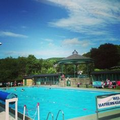 Gulliver 39 s kingdom matlock bath derbyshire gullivers kingdom pinterest park for Outdoor swimming pool leicester