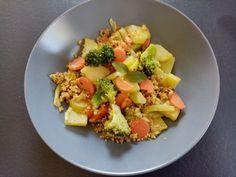 Eggs, Sauce, Fruit, Alternative, Breakfast, Recipes, Magimix Cook, Food, Chefs
