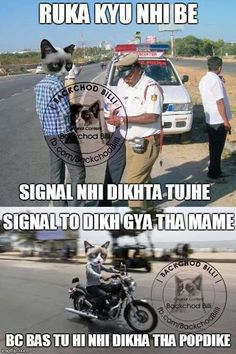 #lol @indianjokes