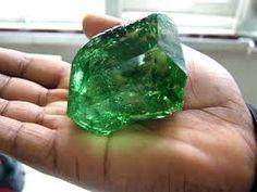 Image result for top crystal of gemstones