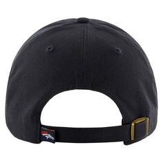 60 Best Hats   Caps images in 2019  9b06114bdd1