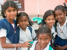 Karnataka government moves to make education till graduation free for girls - Oneindia #757Live