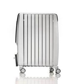 28 best oil filled radiator heater images on pinterest. Black Bedroom Furniture Sets. Home Design Ideas