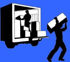 Local movers in Houston Texas provides full service moving in jersey village and count as best movers in sugar land, call us for Residential Commercial Movers 832-889-9201 www.minutemoversoftexas.com