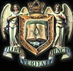 Masonic Order, Masonic Art, Masonic Lodge, Masonic Symbols, Illuminati, What Is Freemasonry, Double Header, Eastern Star, Knights Templar