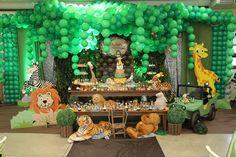 Ideias decoração do fundo das mesas de guloseimas festa infantil Tinkerbell - Pesquisa Google
