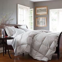 White Bay® Comforter