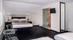 Booking.com: מלון 88 Studios , לונדון, בריטניה - 216 חוות דעת אורחים . הזמינו מלון עכשיו!