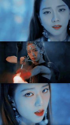 Kim Jennie, Kpop Girl Groups, Kpop Girls, Got7 Bam Bam, Blackpink Members, Black Pink Kpop, Blackpink Jisoo, Soyeon, Yg Entertainment