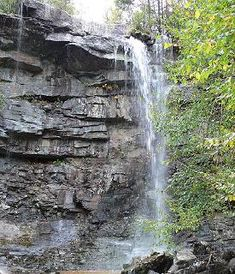 Glen Onoko Falls in Jim Thorpe, PA   The MOST AMAZING hike ever!