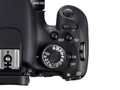 Shooting in manual mode: when (and how) to take control of your camera