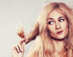 Saç Dökülmesi Nasıl Önlenir ?