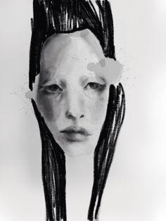 artist- Olga Dynkina https://www.behance.net/OlgaDinkina