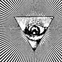 Soul (HipHop Instrumental) by HarderHipHopBeats on SoundCloud