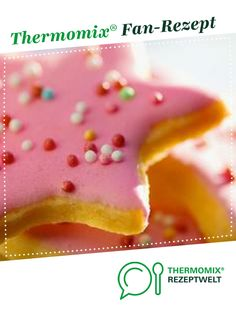 A Thermomix ® recipe from the category baking sweet www.de, the Thermomix ® commun Logo Patisserie, Pastry Logo, Pastry Dough Recipe, Gluten Free Pastry, Dessert Sans Gluten, Kneading Dough, Homemade Pastries, Puff Recipe, Cake Decorating Techniques