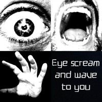 Eye, Scream and Wave to you - Juliano Peix de Juliano Peix na SoundCloud