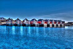 Svolvær Lofoten, Norway, Opera House, Earth, Building, Places, Travel, Viajes, Buildings