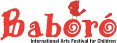 Baboro Intenational Arts festival for Children comes to Galway city 12th- 18h Oct 2015