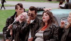 13 Rockabilly Movies You Should Watch