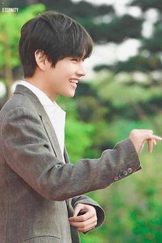 So damn lovely 😍 Jimin, Jhope, Kim Namjoon, Kim Taehyung, Jung Hoseok, Seokjin, Daegu, Foto Bts, Bts Photo