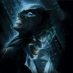 Batman and Joker silk screen fabric poster by AtlantasBatCave O Joker, Joker Dc Comics, Joker Und Harley Quinn, Comic Kunst, Comic Art, Comic Book, Jocker Batman, Batman Kunst, Zombie Vampire