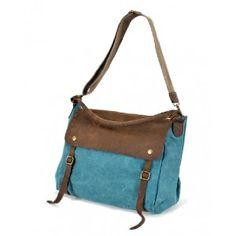 Messenger bags for work, satchel handbag