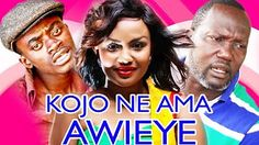 Obaakofo 4 - Latest 2016 Asante Akan Ghanaian Twi Movie - YouTube