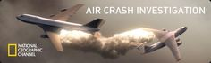 Representational photo of mid-air collision. No fewer than four people have been reported killed after an aircraft and a helicopter cr.