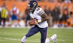 Bears WR Kevin White questionable Week One with hamstring injury = Fans of the Chicago Bears got some bad news on Friday when the official injury report was released. Wide receiver Kevin White was listed as questionable for the Bears season-opener against the Houston Texans on.....