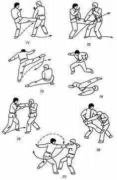 Искусство потерянного следа. Ушу Мицзун-цюань (fb2) | КулЛиб - Скачать fb2 - Читать онлайн - Отзывы Karate Dojo, Stick Fight, Bo Staff, Self Defense Martial Arts, Shaolin Kung Fu, Martial Arts Techniques, Boxing Workout, Wing Chun, Aikido