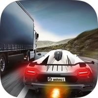 Here we provide Traffic Tour: Multiplayer Racing Apk Dowmload Traffic Tour is a new endless arcade racing game that takes you to another level of smooth driving simulations and high graphic quality. Ipod Touch, Mod App, App Hack, Ipad, Gaming Tips, Best Android, Android Apps, Game App, Clash Of Clans