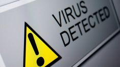 3 Simple Steps to Detect and Remove a Virus. Viruses are built to be sneaky and tenacious, which makes them hard to detect and remove. Here's how how to find and remove them anyway....