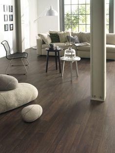linoleum floor - basement Novilon Fusion 5758 Donona